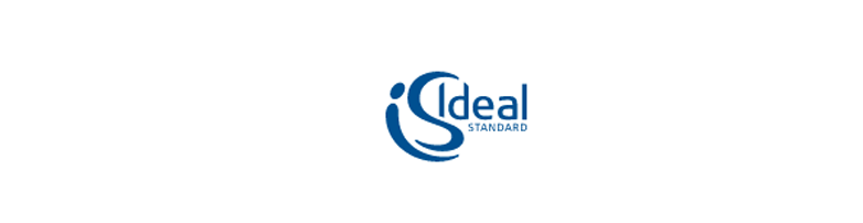 Marchio Ideal Standard